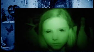 Download Paranormal Activity: The Ghost Dimension Ending Scene Video