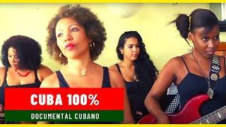 Download CUBA 2018 DOCUMENTAL HD : TRAVELS TO REAL CUBA, Habana, Trinidad. Viajes y vacaciones. Salsa cubana Video