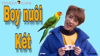 Download [TXT Funny Moments #2] Đủ mọi thể loại Video