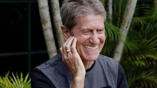 Download Occ-Cast Episode 21 featuring Billabong Founder Gordon Merchant Video