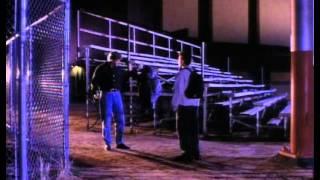 Download Showdown 1993 (FULL MOVIE) Video