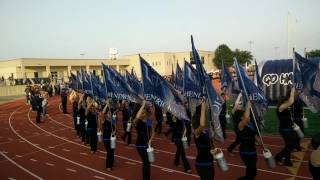 Download Hendrickson High School Video
