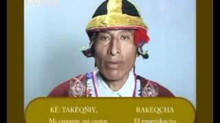 Download Quechua Lesson - Runasimi Part I of II Video