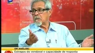 Download STV SérgioVieira comentarios 31 10 2016 Video