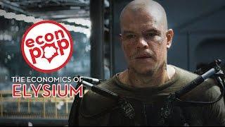 Download EconPop - The Economics of Elysium Video