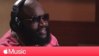 Download Rick Ross and Ebro Darden [Excerpt] | Beats 1 | Apple Music Video