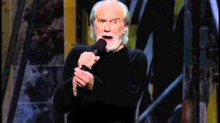 Download George Carlin on phone, Bluetooth, Answering Machines.. Video