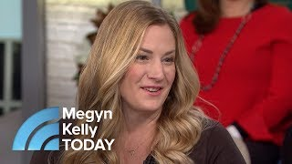 Download Woman Says She Lost Over 120 Pounds On The 'Keto' Diet | Megyn Kelly TODAY Video