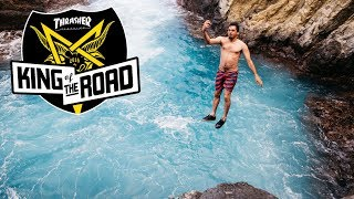Download King of the Road 2016: Webisode 9 Video
