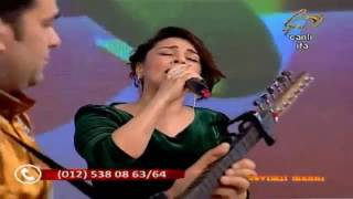 Download ▐►Sevimli Mahni 20.02.2017 / Arzu Qarabagli-Ana laylasi◄▌ Video