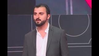 Download بعد أعوام من الآن ستتمنى أنك بدأت اليوم | محمد الملحم | TEDxRiyadh Video