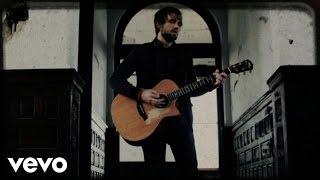 Download Josh Wilson - I Refuse Video