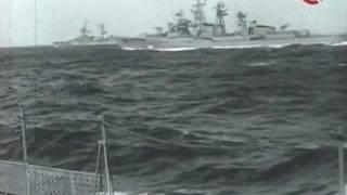 Download Шестидневная война: Брежневу брошен вызов Video