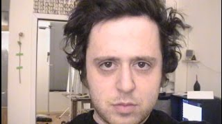 Download Noah takes a photo of himself every day for 6 years. Video