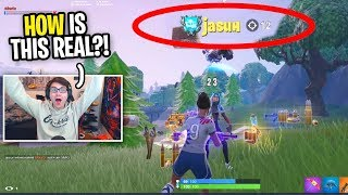 Download I spectated a SOCCER SKIN and was AMAZED at how good he was... (HE WIPED THE LOBBY!) Video