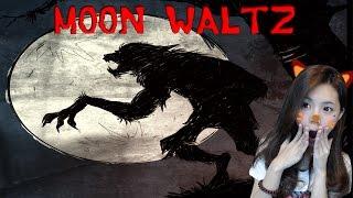 Download Moon waltz | คืนเห่าหอนของมนุษย์หมาป่า zbing z. Video
