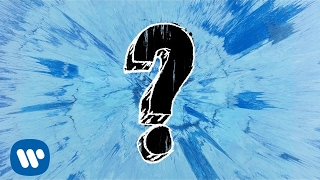 Download Ed Sheeran - What Do I Know? Video