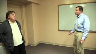 Download Understanding Agitation: De-escalation Video