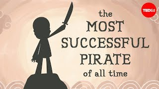 Download The most successful pirate of all time - Dian Murray Video