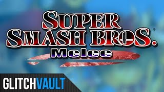 Download Super Smash Bros. Melee Glitches and Tricks! Video