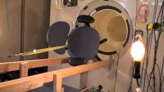 Download How dangerous are magnetic items near an MRI magnet? Video
