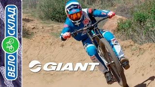 Download История Бренда Giant bicycles (Giant bicycles history) Video