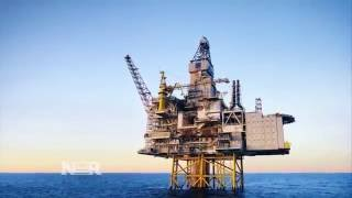 Download Domestic crude oil price drops as global demand expected to shrink Video
