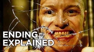 Download SPLIT Ending Explained! (Unbreakable Sequel?) Video