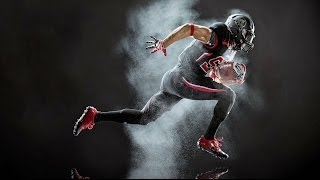 Download Commercial Photo Shoot - Utah Football ″Hall of Fame″ (Behind the Scenes -BTS) Video