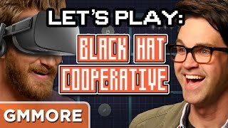 Download Let's Play: Black Hat Cooperative Video