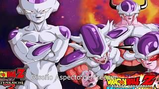 Download 10 Datos Interesantes de FREEZER - Dragon Ball / PlayOver Video