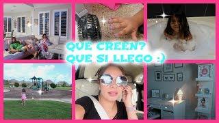 Download CASI TODAS PENSAMOS IGUAL AL RESPECTO :)))) LLEGOOOOOO :)) Video