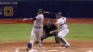 Download MLB Batters Interference Video