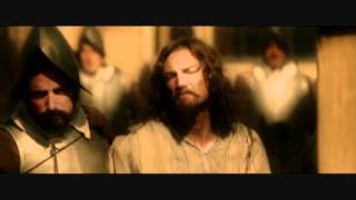 Download Guy Fawkes.wmv Video
