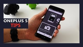 Download OnePlus 5 tips and tricks: 11 things you might have missed Video