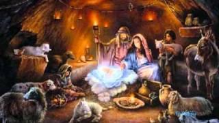 Download Bianco Natale * Video