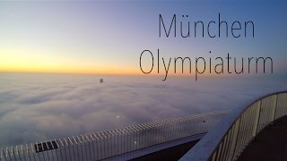 Download München Olympiaturm Video
