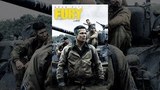 Download Fury Video