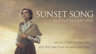 Download Sunset Song - Official Trailer Video