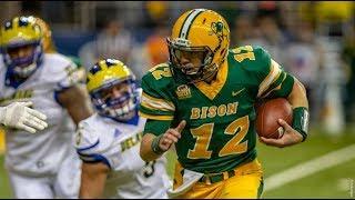 Download Bison Football Show - NDSU vs. Delaware Video