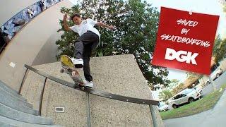 Download DGK SAVED Video