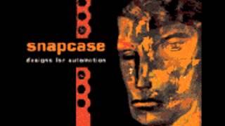 Download SNAPCASE Designs For Automotion [full album] Video