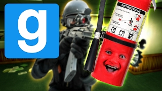 Download Gmod Prop Hunt - YOU CAN'T TOUCH ME!! (Gmod Funny Moments) Video