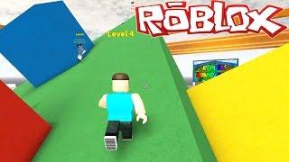 Download Roblox / Ripull Minigames / Murder, Mine Field, 4 Corners / Gamer Chad Plays Video