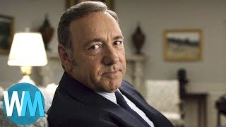 Download Top 10 Actors Who Were Fired from Hit TV Shows Video