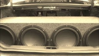 Download Mannie Fresh - Real Big (Bass Boosted) Video