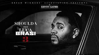 Download Kevin Gates - Shoulda Video