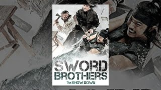 Download Swordbrothers: The Showdown Video