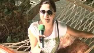 Download AV production Azerbaijan Elden-Ele Antalya x264 Video