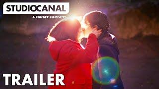Download Submarine - trailer On DVD & Blu-ray Video